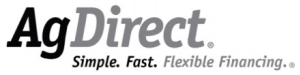 Ag Direct logo