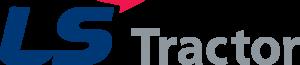 LS Tractor logo