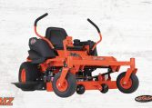 2019 Bad Boy Mowers MZ Series
